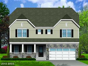 Photo of 821 JANICE DR, ANNAPOLIS, MD 21403 (MLS # AA10081400)
