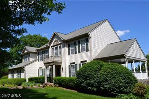 Photo of 6257 BELMONT CIR, MOUNT AIRY, MD 21771 (MLS # CR9982400)