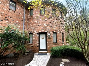 Photo of 808 RICHARDSON DR, HARWOOD, MD 20776 (MLS # AA10095412)