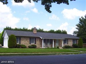 Photo of 13TH ST, FREDERICK, MD 21701 (MLS # FR10186417)