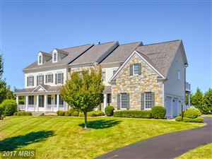 Photo of 6802 SOUTHRIDGE WAY, MIDDLETOWN, MD 21769 (MLS # FR9926427)