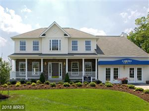 Photo of BLOOMS LN, MOUNT AIRY, MD 21771 (MLS # HW10149429)