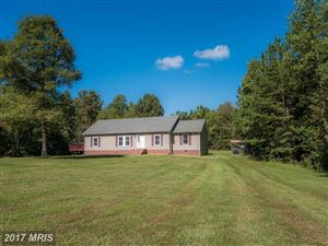 Photo of 9723 WALLERS RD, PARTLOW, VA 22534 (MLS # SP10058443)