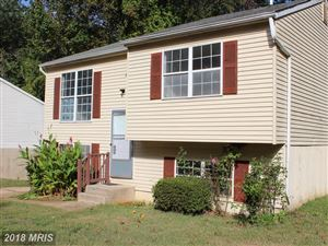 Photo of 1300 OLD PINE CT, ANNAPOLIS, MD 21409 (MLS # AA10082446)