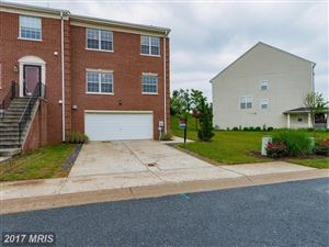 Photo of 5363 PARTNERS CT, FREDERICK, MD 21703 (MLS # FR9968464)