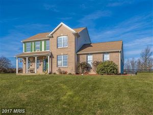 Photo of 14410 STOTTLEMYER RD, MYERSVILLE, MD 21773 (MLS # FR10080474)