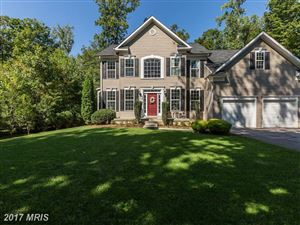 Photo of 629 CANAL LN, ANNAPOLIS, MD 21409 (MLS # AA10059487)