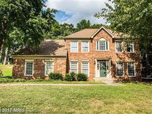 Photo of 10313 EDINBURGH DR, SPOTSYLVANIA, VA 22553 (MLS # SP10041497)