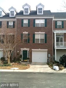 Photo of 523 WOOD DUCK LN, ANNAPOLIS, MD 21409 (MLS # AA10128499)