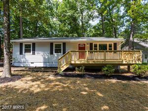 Photo of 1238 LAKEVIEW PKWY, LOCUST GROVE, VA 22508 (MLS # OR10040510)