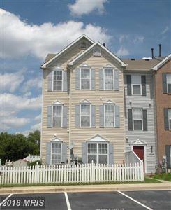 Photo of 1811 WATCH HOUSE CIR S ##-, SEVERN, MD 21144 (MLS # AA10135511)