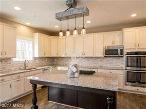 Photo of 9615 WOODLAND RD, NEW MARKET, MD 21774 (MLS # FR10120519)
