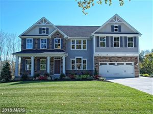 Photo of 4767 DE INVIERNO PL, MOUNT AIRY, MD 21771 (MLS # FR10155528)