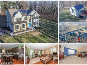 Photo of 6715 CLIFTON RD, FREDERICK, MD 21703 (MLS # FR10180540)