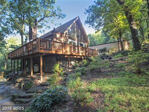 Photo of 7621 STEWART HILL RD, ADAMSTOWN, MD 21710 (MLS # FR10051545)