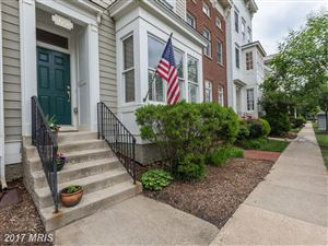 Photo of 3652 TAVISTOCK RD, FREDERICK, MD 21704 (MLS # FR9969556)