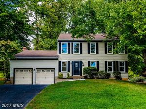 Photo of 6 SNOW MEADOW LN, STAFFORD, VA 22554 (MLS # ST10057557)
