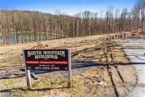 Photo of 6012 BRENTWOOD AVENUE- LOT 2, FREDERICK, MD 21703 (MLS # FR9913569)