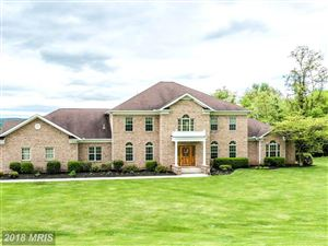 Photo of 10727 EASTERDAY RD, MYERSVILLE, MD 21773 (MLS # FR10214572)