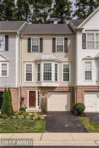 Photo of 660 HOWARDS LOOP, ANNAPOLIS, MD 21401 (MLS # AA10062582)