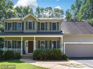 Photo of 6402 SUMMER BREEZE CT, FREDERICKSBURG, VA 22407 (MLS # SP10046594)