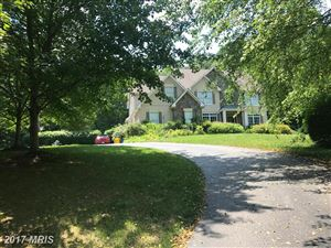 Photo of 1304 ANGLESEY DR, DAVIDSONVILLE, MD 21035 (MLS # AA10010608)