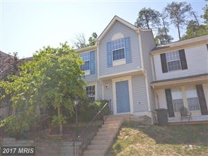 Photo of 111 INDEPENDENCE DR, STAFFORD, VA 22554 (MLS # ST10011610)
