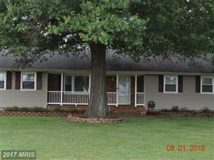 Photo of 6017 THREE CEDARS LN, FREDERICKSBURG, VA 22407 (MLS # SP10006611)