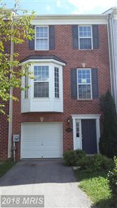 Photo of 2562 EMERSON DR, FREDERICK, MD 21702 (MLS # FR10148612)
