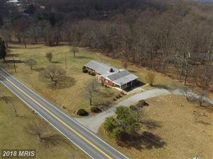 Photo of 720 WATERSVILLE RD W, MOUNT AIRY, MD 21771 (MLS # HW10148620)