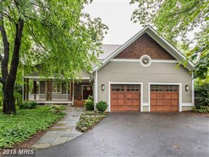 Photo of 6547 OLD CHESTERBROOK RD, McLean, VA 22101 (MLS # FX10307641)