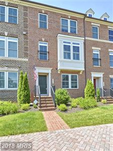 Photo of 3578 WORTHINGTON BLVD, FREDERICK, MD 21704 (MLS # FR10277648)