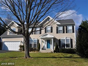 Photo of 6306 HAWKINS CT N, FREDERICK, MD 21701 (MLS # FR10136654)