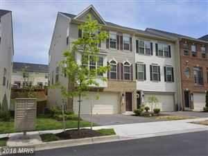 Photo of 812 NANCY LYNN LN, ARNOLD, MD 21012 (MLS # AA10128663)