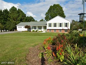Photo of 3504 CEDARS STABLE RD, HARWOOD, MD 20776 (MLS # AA9922672)