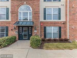 Photo of 593 CAWLEY DR #3B, FREDERICK, MD 21703 (MLS # FR10144682)