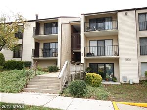 Photo of 2574 RIVA RD #4A, ANNAPOLIS, MD 21401 (MLS # AA10098705)