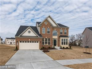 Photo of 6604 CAMBRIA CT, FREDERICK, MD 21703 (MLS # FR10177706)