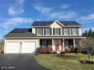 Photo of 2479 WAYSIDE CT, FREDERICK, MD 21702 (MLS # FR10184714)