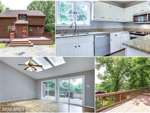 Photo of 7172 MASTERS RD, NEW MARKET, MD 21774 (MLS # FR10274730)