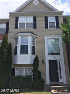 Photo of 138 FIELDSTONE CT, FREDERICK, MD 21702 (MLS # FR9986734)