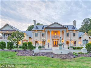 Photo of 938 PEACOCK STATION RD, McLean, VA 22102 (MLS # FX10113753)