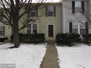 Photo of 571 QUAKER RIDGE CT, ARNOLD, MD 21012 (MLS # AA10130768)