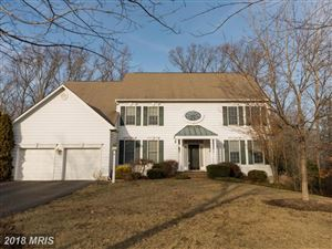 Photo of 300 BROAD CREEK DR, ANNAPOLIS, MD 21401 (MLS # AA10137775)