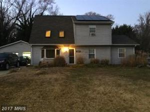 Photo of 946 SHORE ACRES RD, ARNOLD, MD 21012 (MLS # AA10118786)