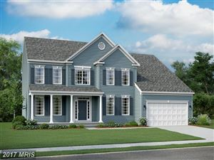 Photo of 33 RESERVE, FREDERICKSBURG, VA 22406 (MLS # ST9993793)