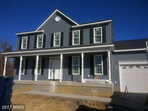 Photo of 6711 THORNBROOK LN, SPOTSYLVANIA, VA 22551 (MLS # SP10050795)
