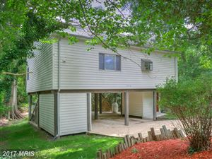 Photo of 13316 TRENTON AVE, LUSBY, MD 20657 (MLS # CA9983798)