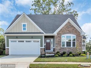 Photo of 1 Ingalls Drive, MIDDLETOWN, MD 21769 (MLS # FR10272818)