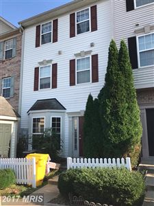 Photo of 311 3 SIRENS CT, ODENTON, MD 21113 (MLS # AA10059822)